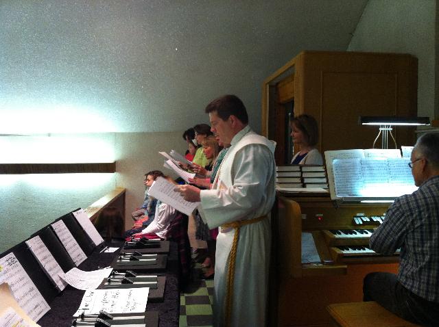 Choir_3-2013